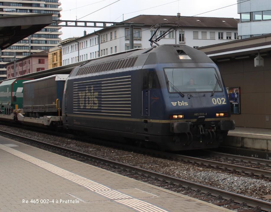 22-Re 465 002-4 BLS à Pratteln 9.03.jpg