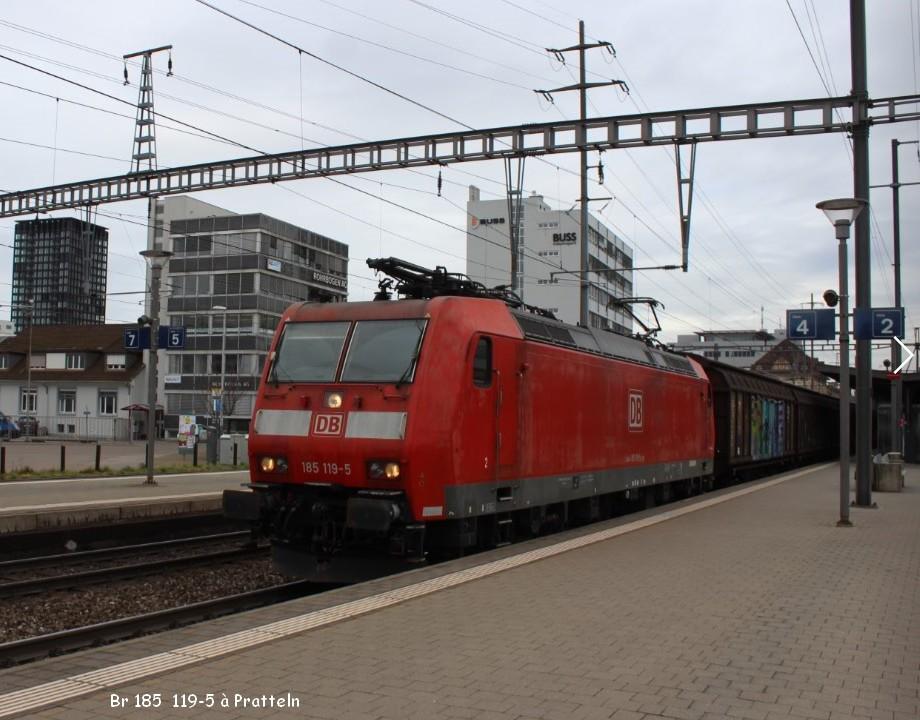 23-Br 185  119-5 à Pratteln 9.03.jpg