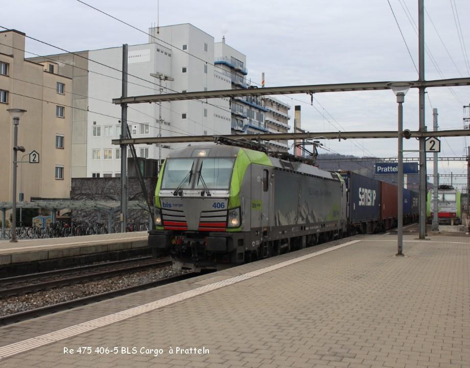 Re 475 406-5 BLS Cargo  à Pratteln 9.03.jpg