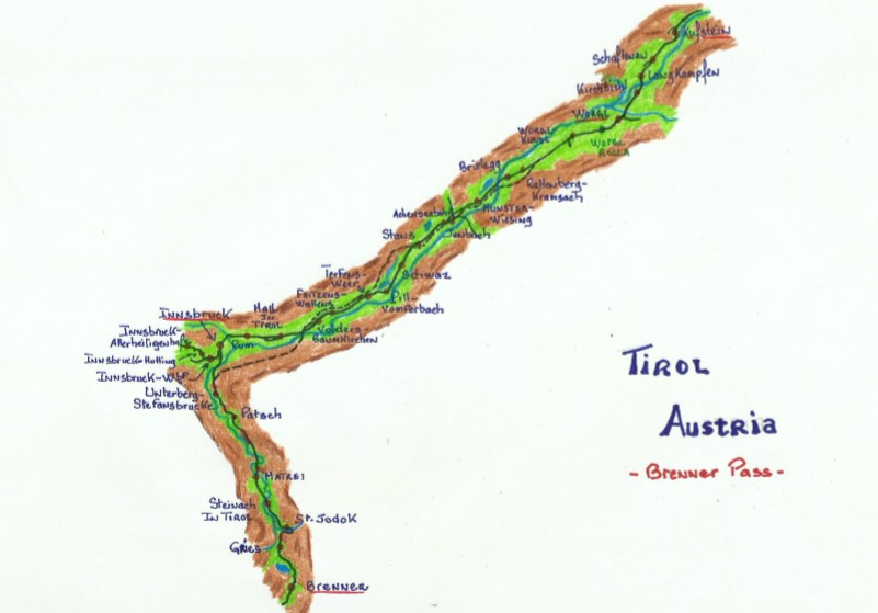 Tyrol- carte TS.jpg