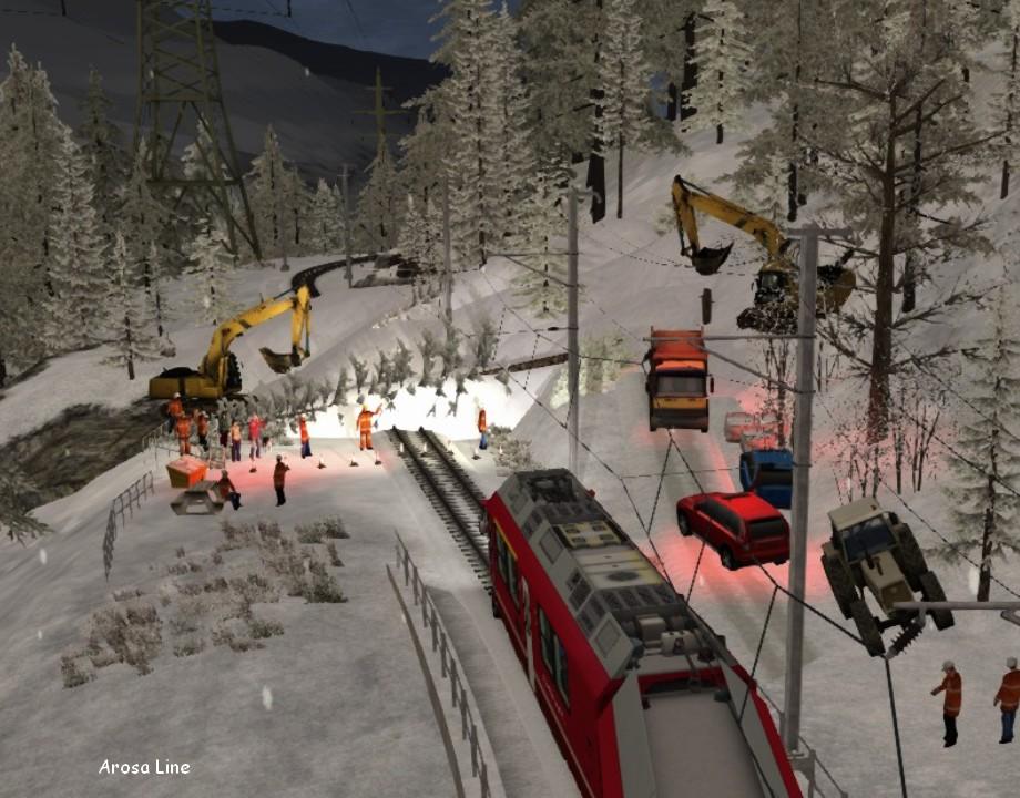 Arosa Line . avalanche 01. 23.03.jpg