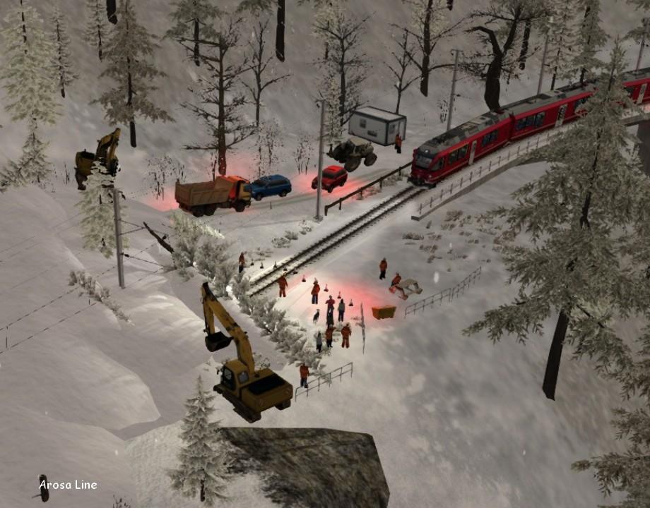 Arosa Line . avalanche 02. 23.03.jpg