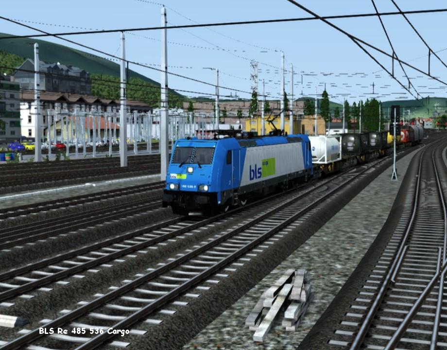 BLS Re 485 536 Cargo 15.03.jpg