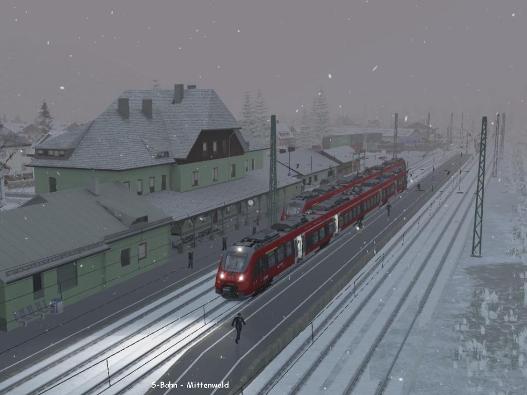 S-Bahn - Mittenwald 03. 6.02.jpg