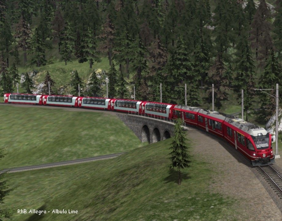 Rame RhB Allegra - Albula Line 21.03.jpg