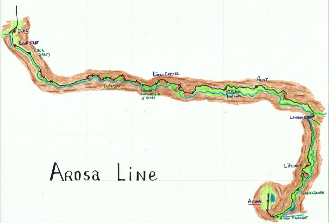 Arosa Line carte .jpg
