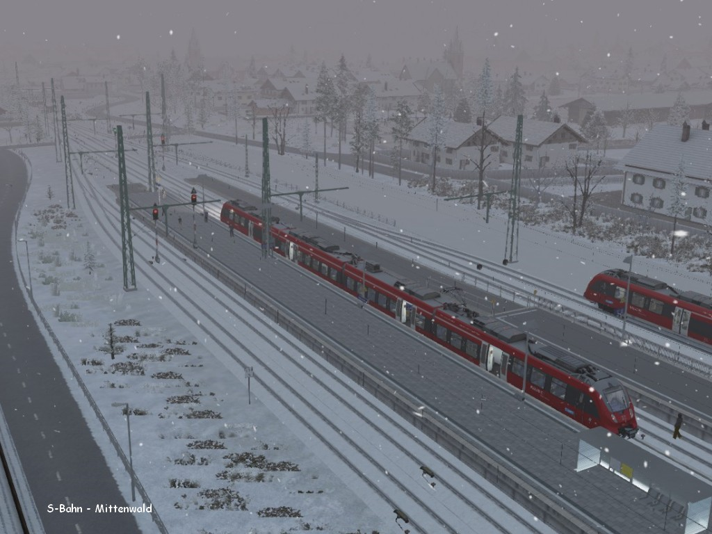 S-Bahn - Mittenwald 02.6.02.jpg