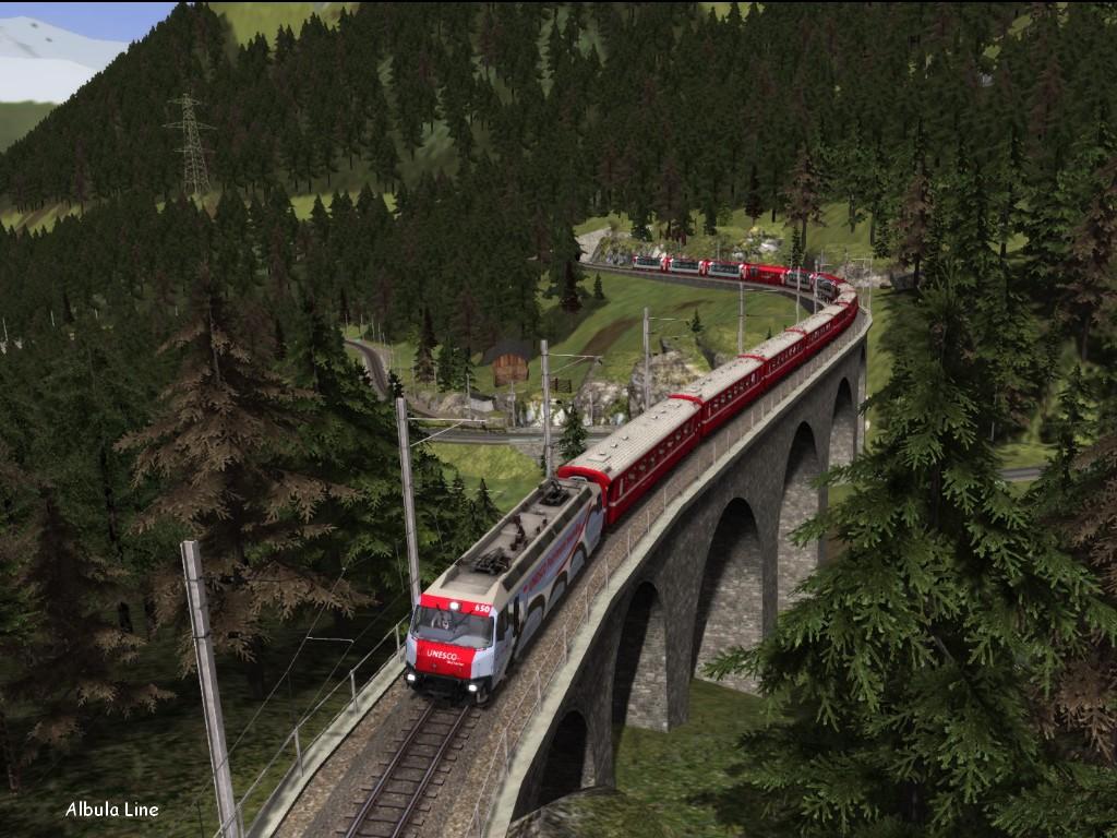 Albula Line 17.04.jpg
