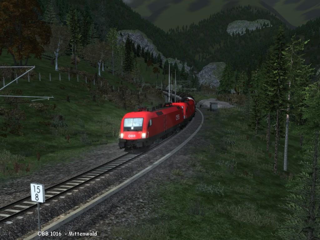 OBB 1016  - Mittenwald 1er 06.jpg