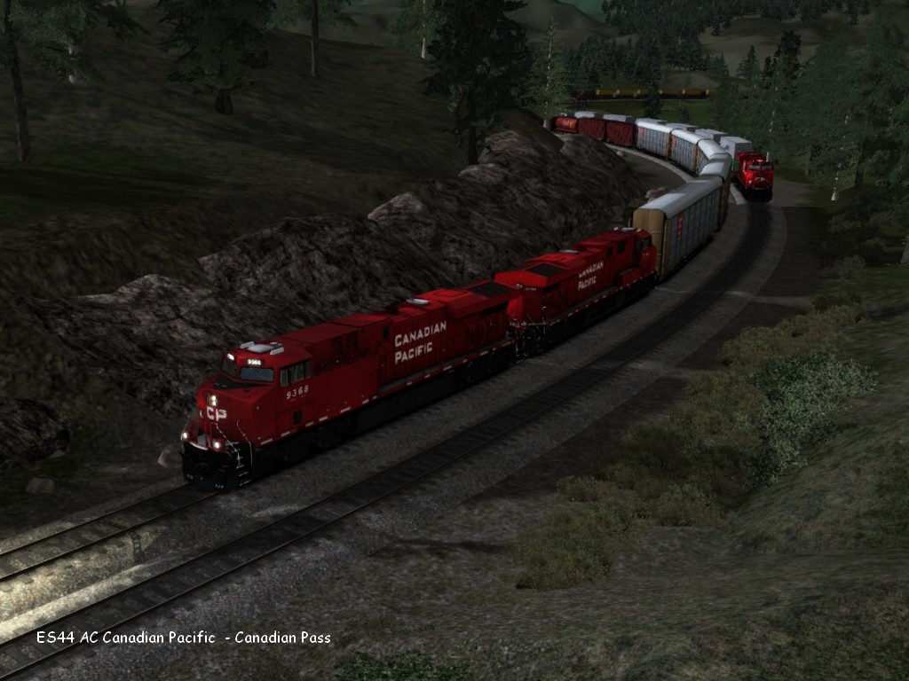 ES44 AC Canadian Pacific  - Canadian Pass 3.06.jpg