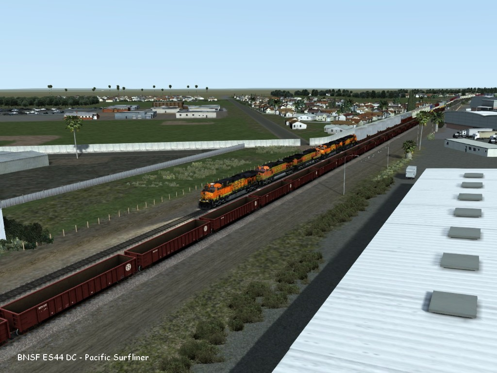 BNSF ES44 DC - Pacific Surliner 21.04.jpg