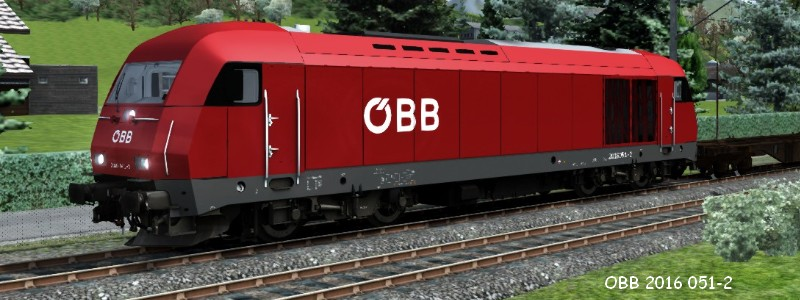 OBB 2016 051-2  BLOG 3.jpg