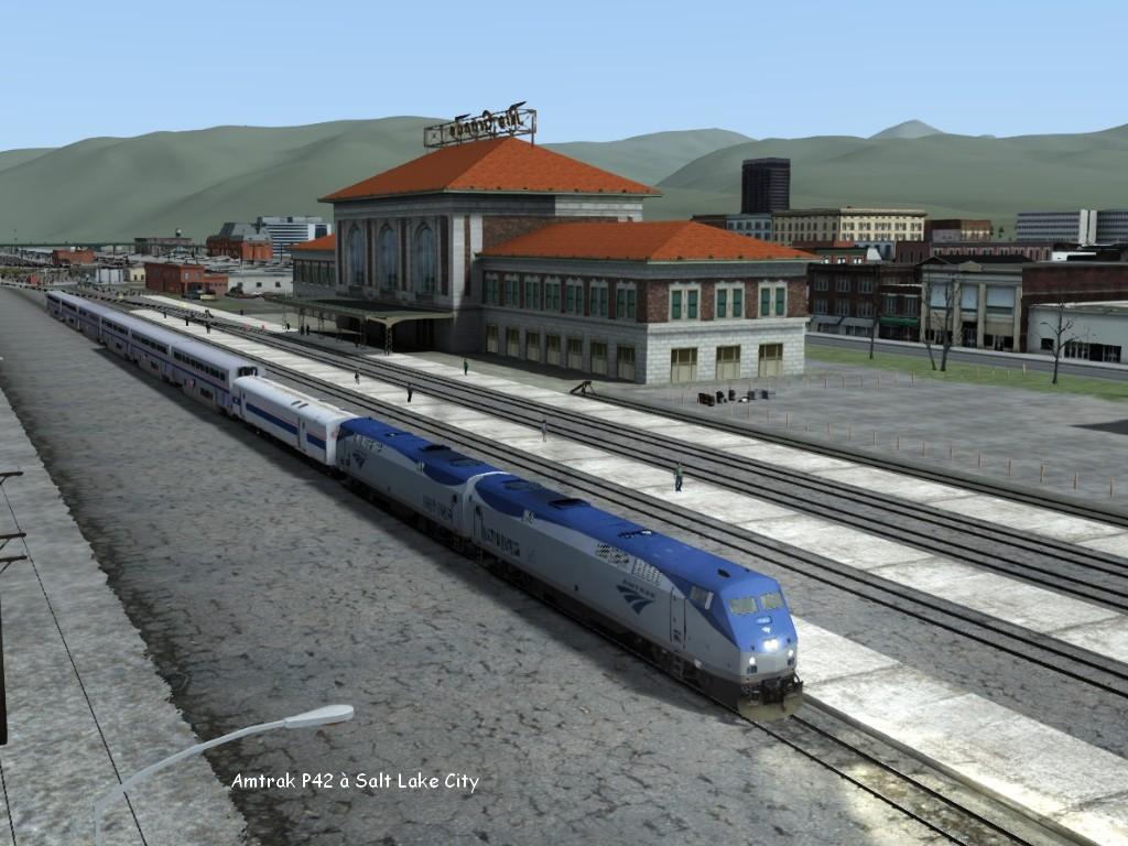 Amtrak P42 à Salt Lake City 22.05.jpg