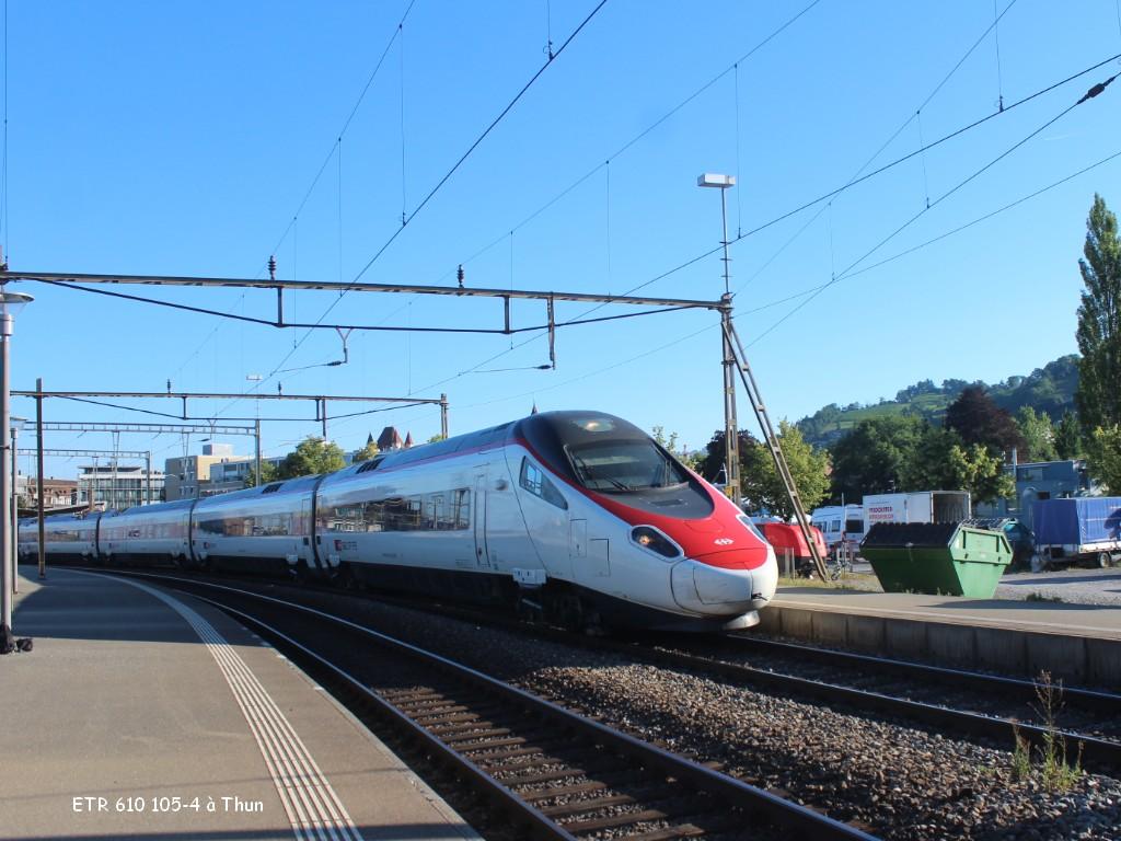 ETR 610 105-4 à Thun 27.06.jpg