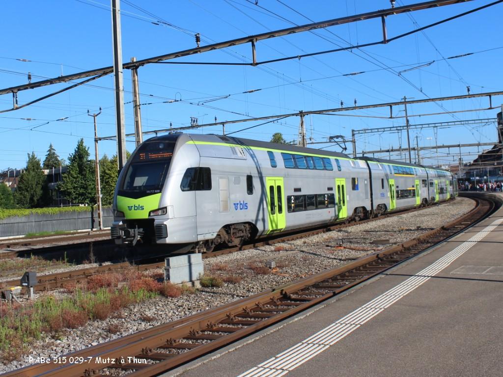 RABe 515 029-7 Mutz  à Thun 27.06.jpg