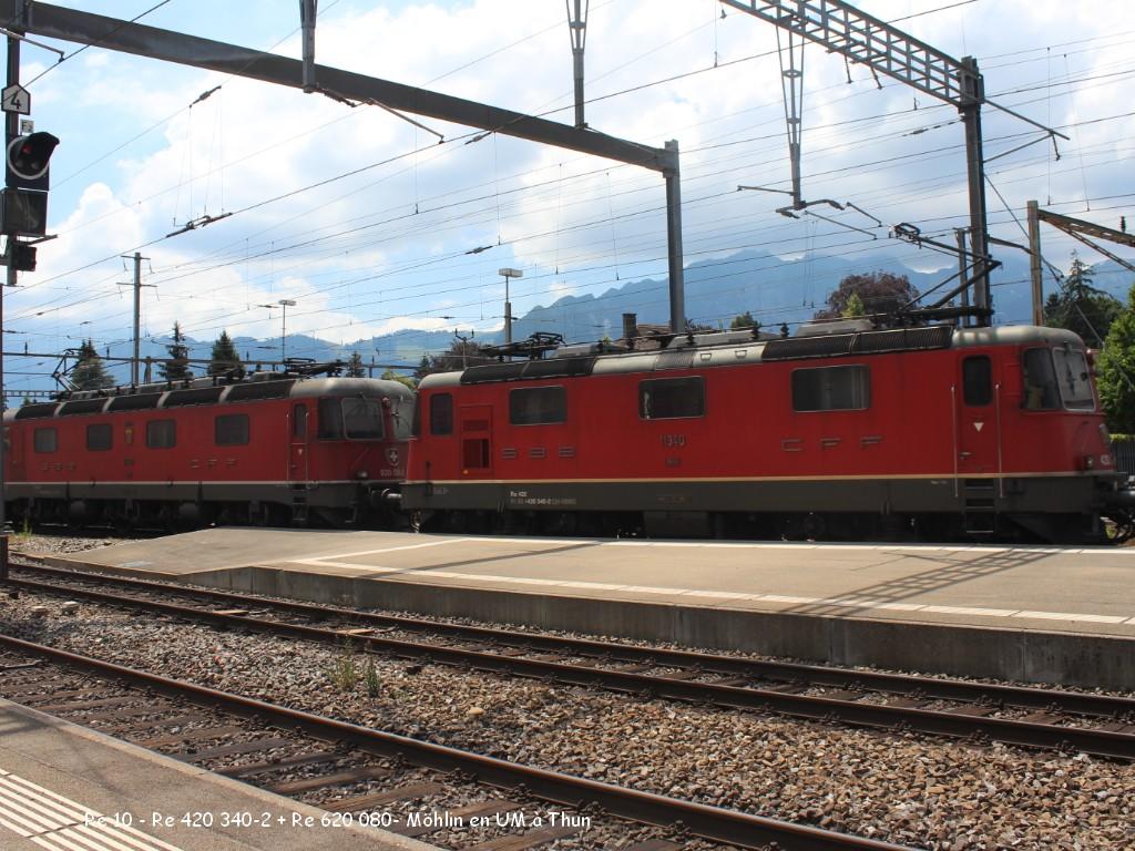 Re 10 - Re 420 340-2 + Re 620 080- Möhlin en UM à Thun 27.06.jpg