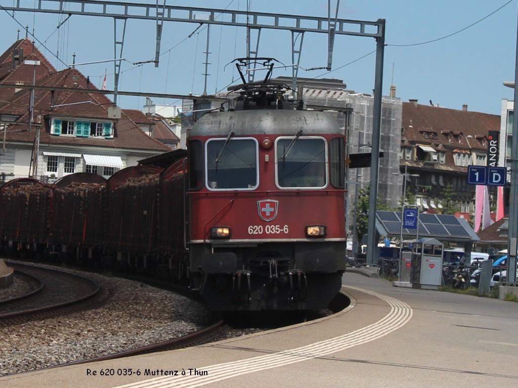 Re 620 035-6 Thun 27.06.jpg
