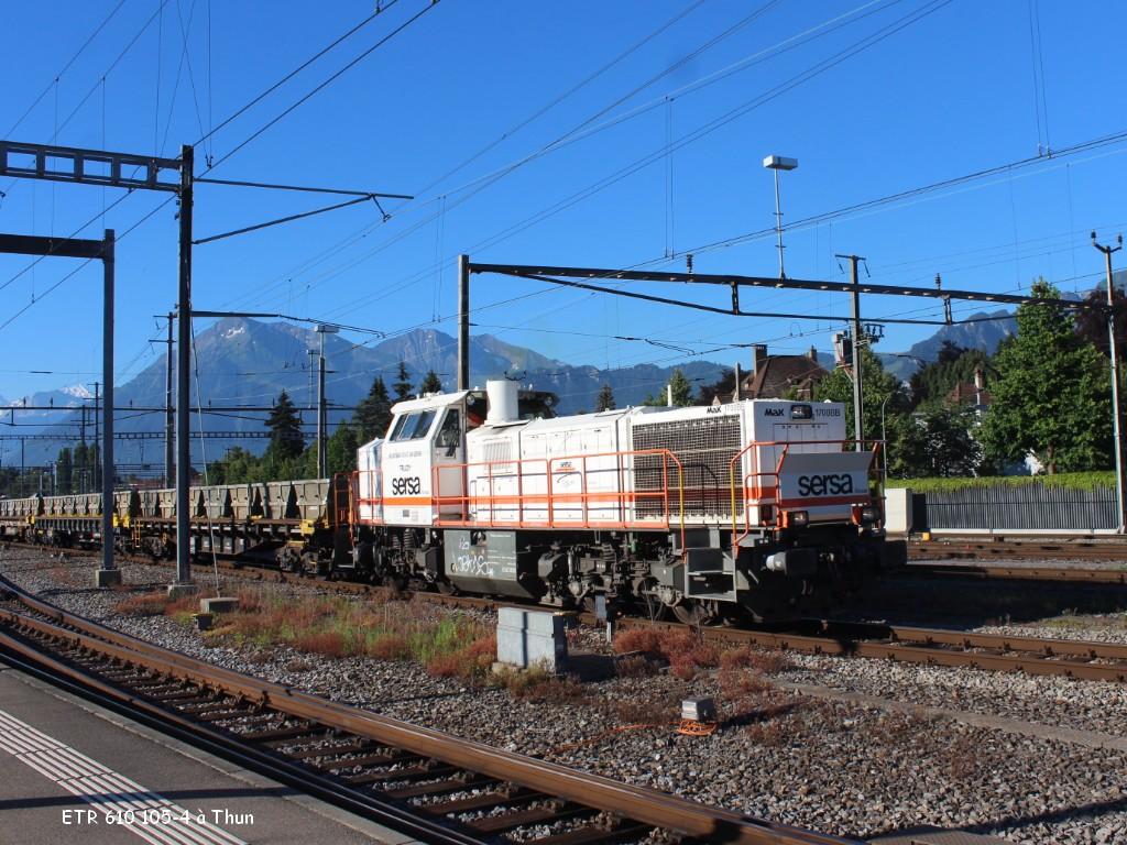 AM 843 151-2 Sersa à Thun 27.06.jpg