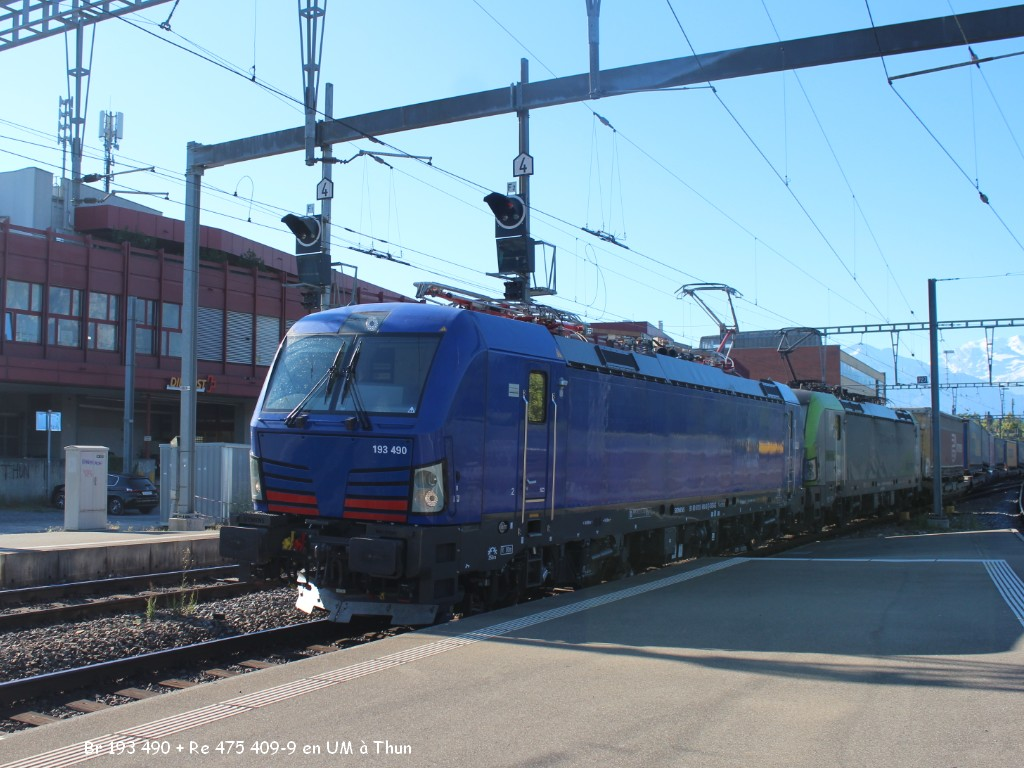 Br 193 490 + Re 475 409-9 en UM à Thun 27.06.jpg