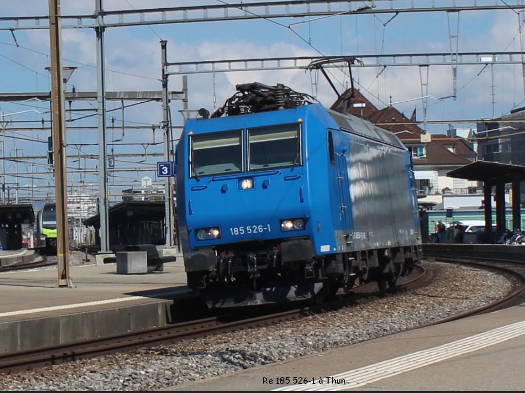 Re 185 526-1 à Thun 27.06.jpg