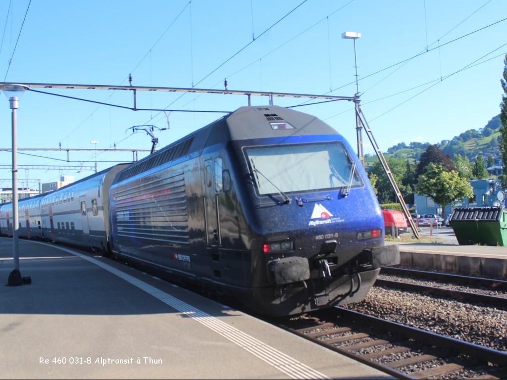 Re 460 031-8 Alptransit à Thun 27.06.jpg
