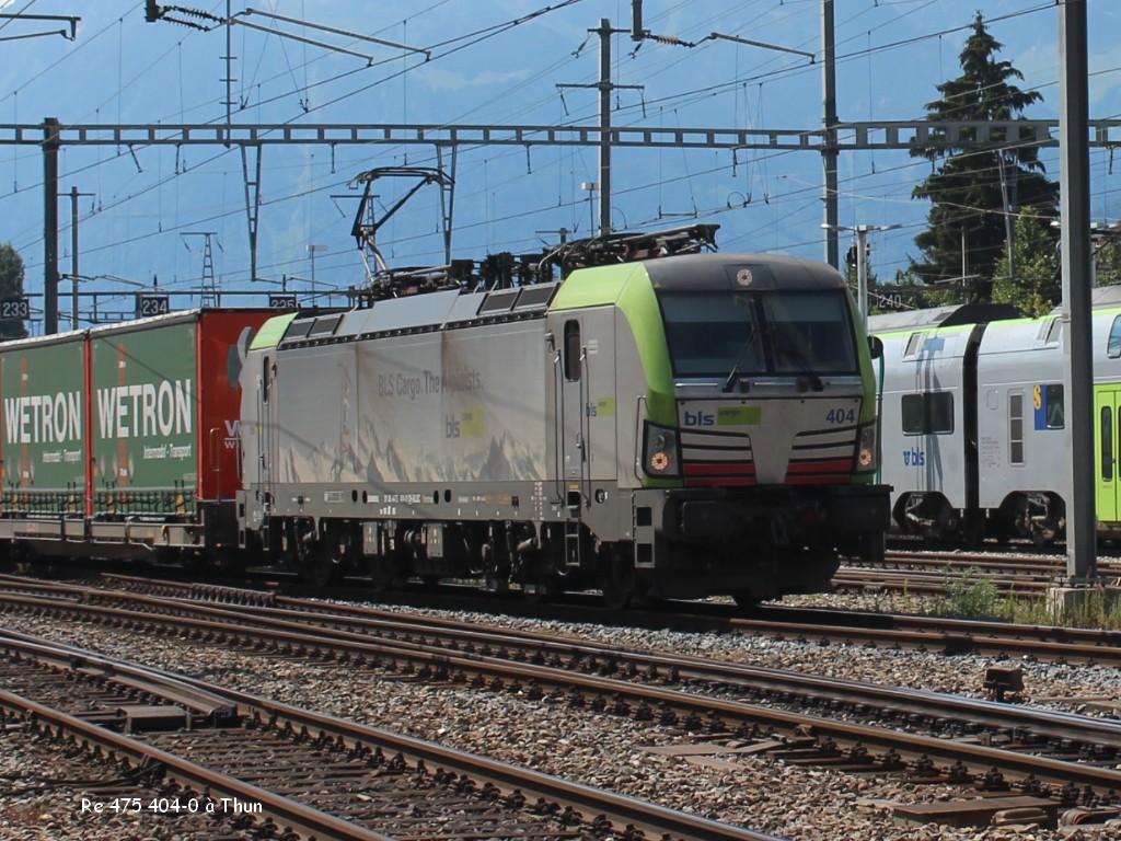 Re 475 404-0 à Thun 27.06.jpg