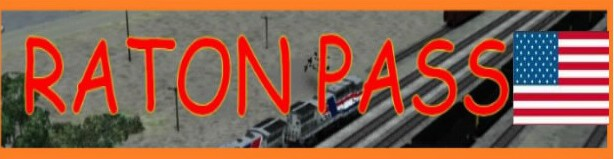 Raton Pass titre 03.jpg