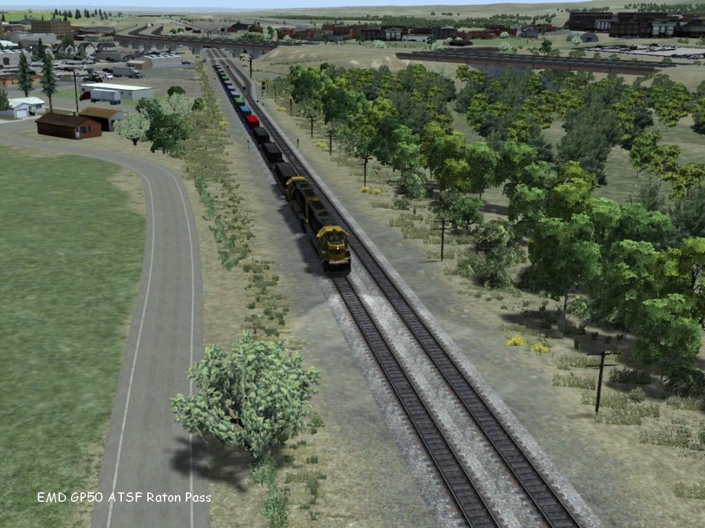 EMD GP50 ATSF Raton Pass 25.08.jpg