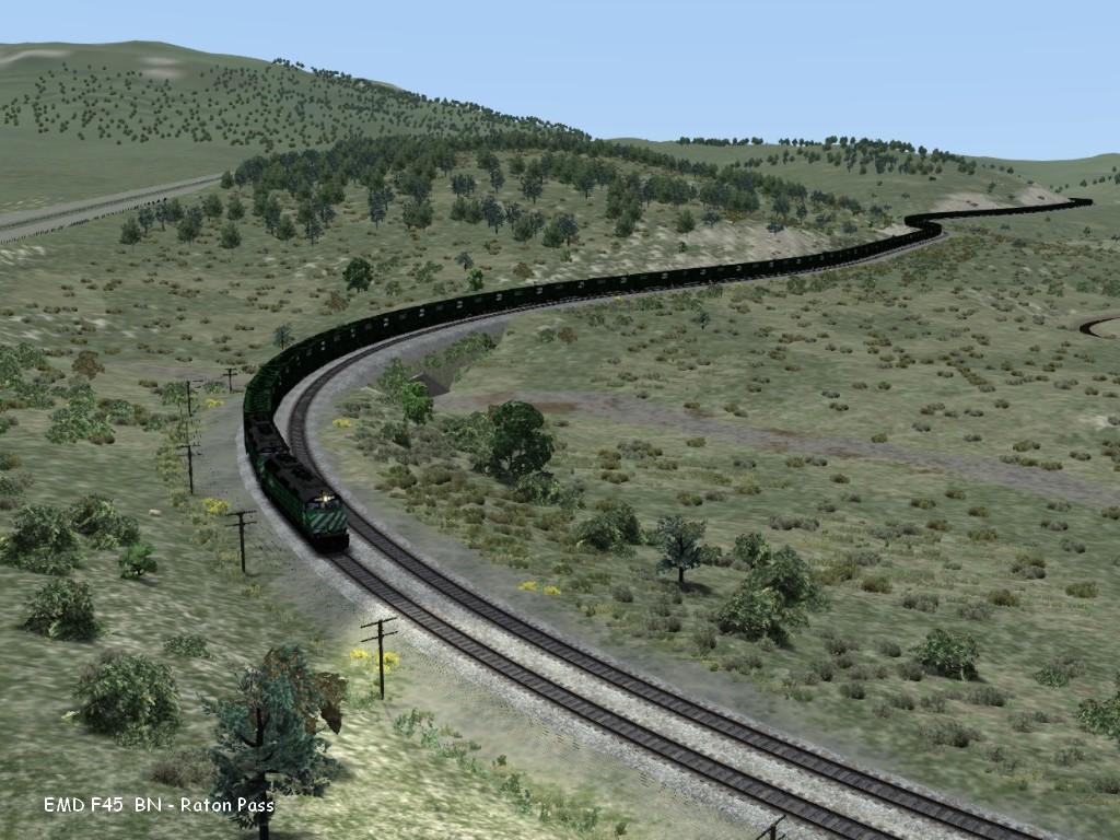 Raton Pass 14. 10.08.jpg