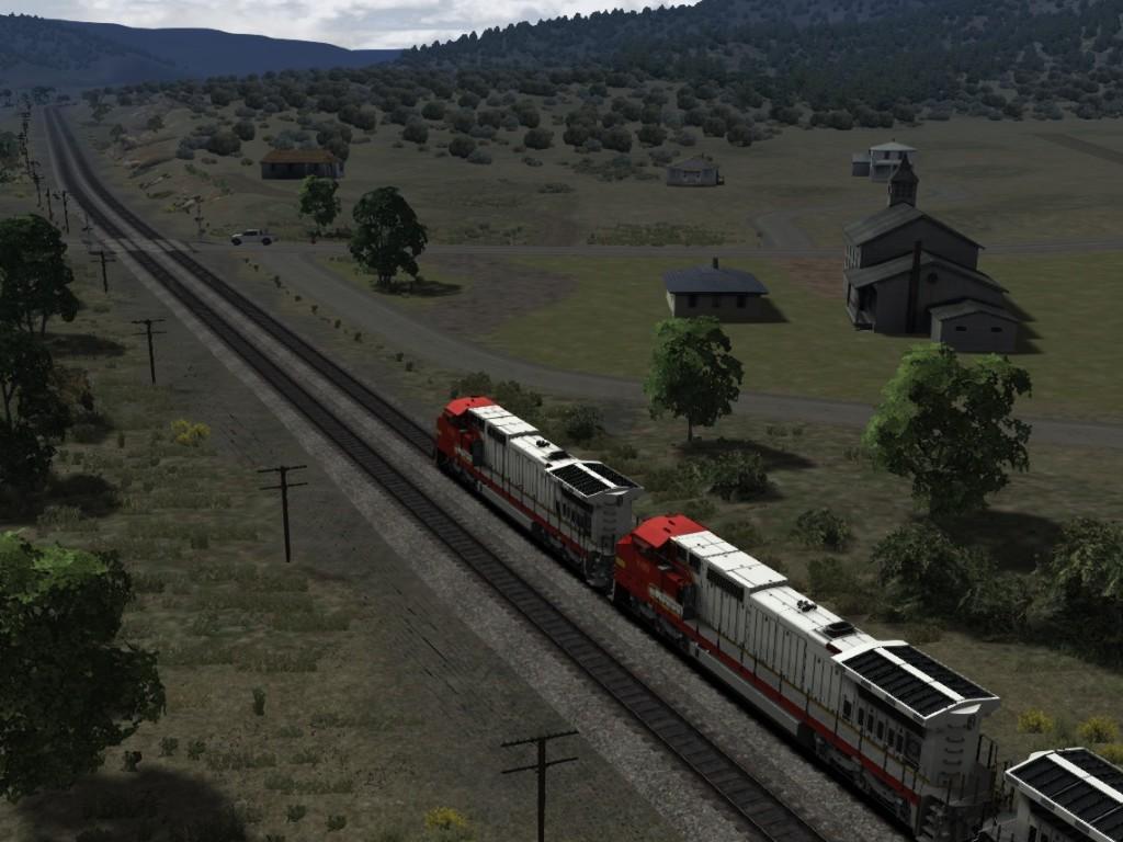 Raton Pass 25 .jpg