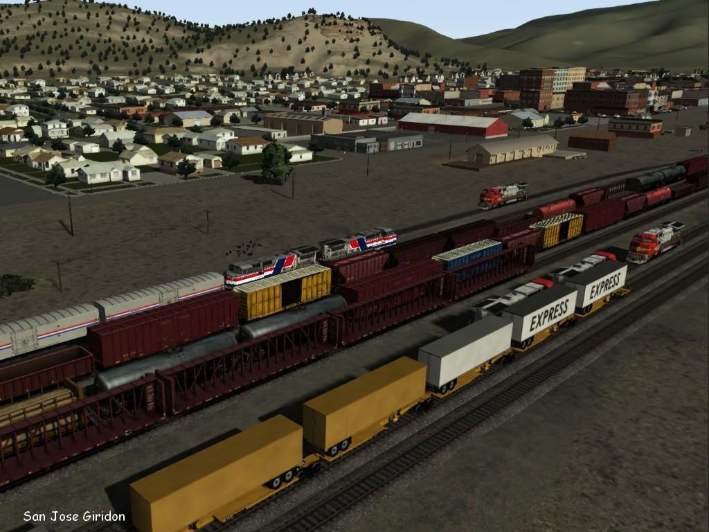 San Jose Giridon - Raton Pass 26.08.jpg