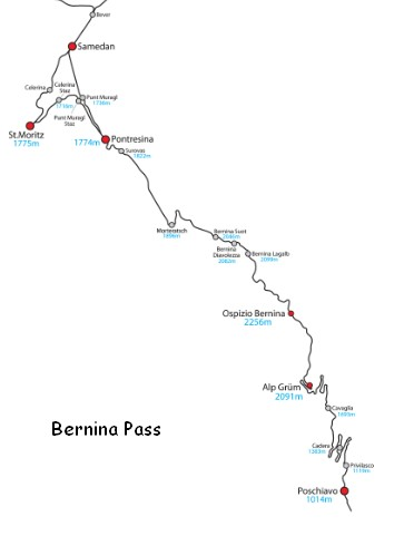 Bernina carte .jpg