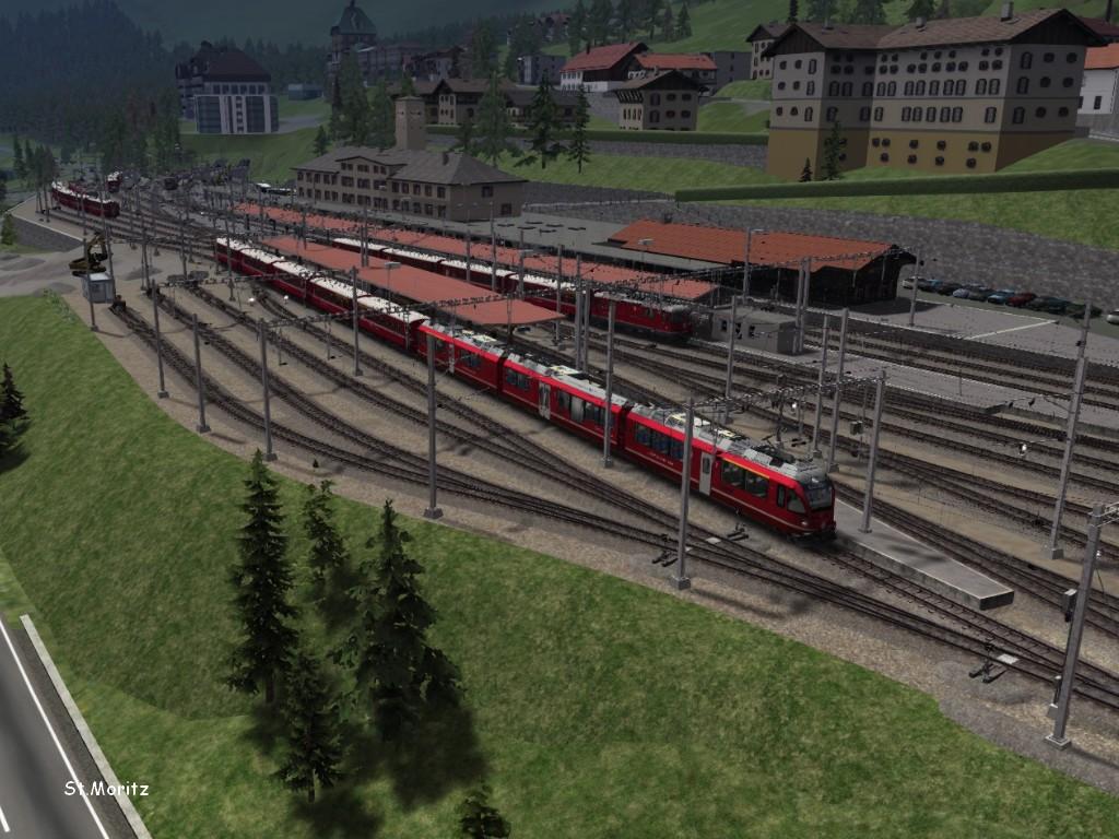 Bernina 01.jpg