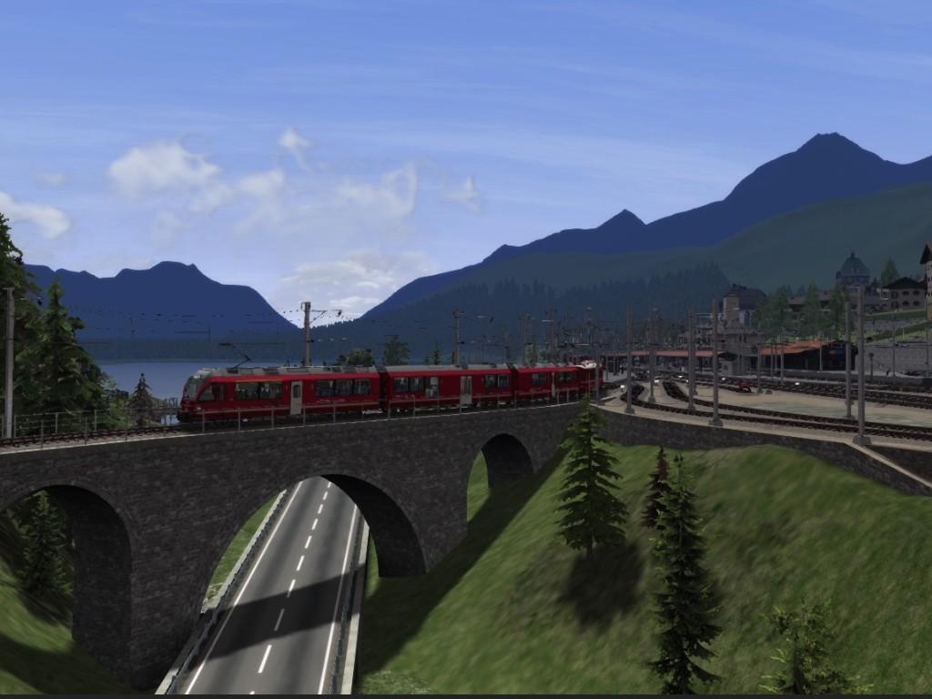 Bernina 02.jpg