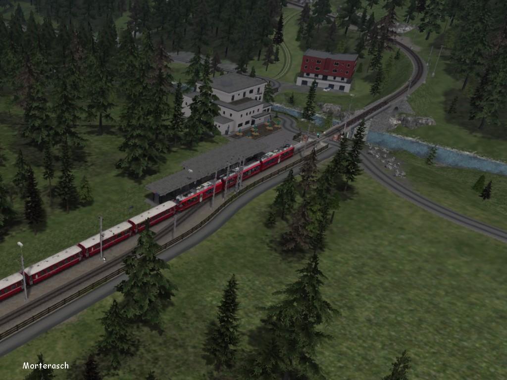 Bernina 05.jpg