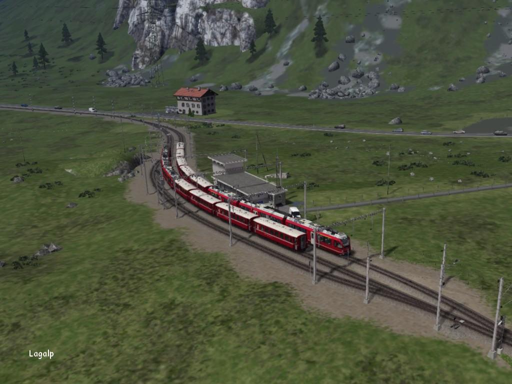 Bernina 10.jpg