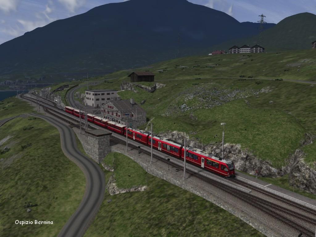 Bernina 17.jpg