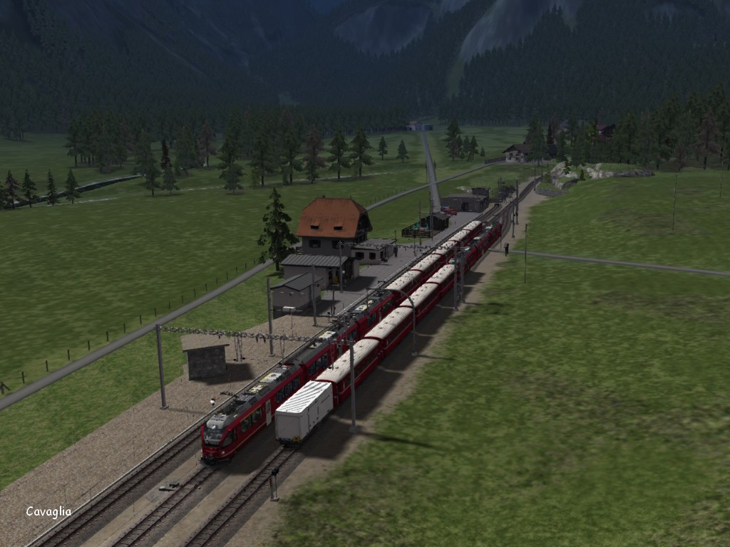 Bernina 26.jpg