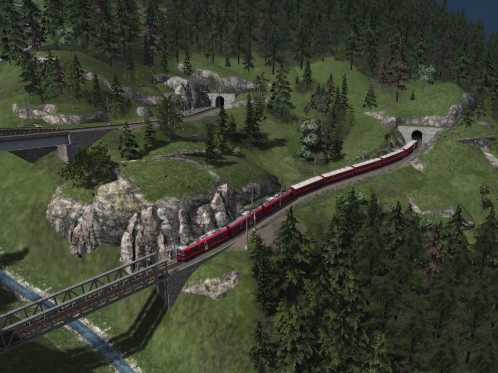 Bernina 29.jpg