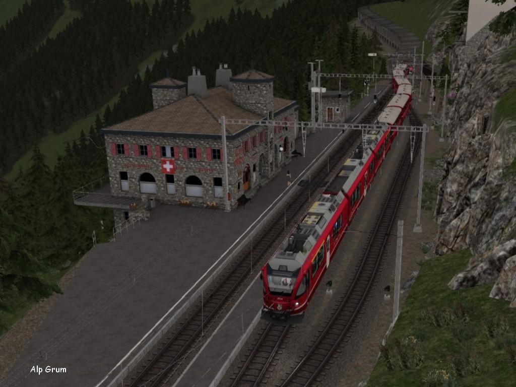 Bernina 49.29.08.jpg