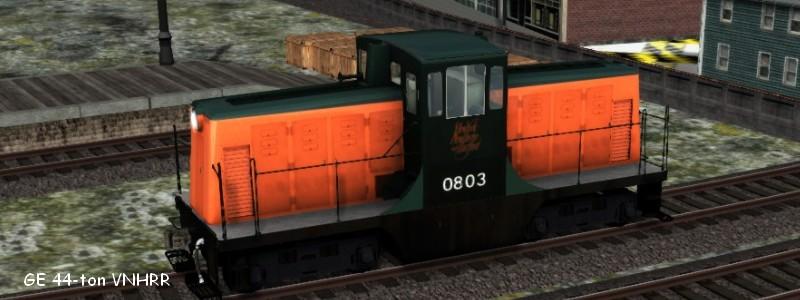 GE 44-ton VNHRR Blog 24.06.jpg