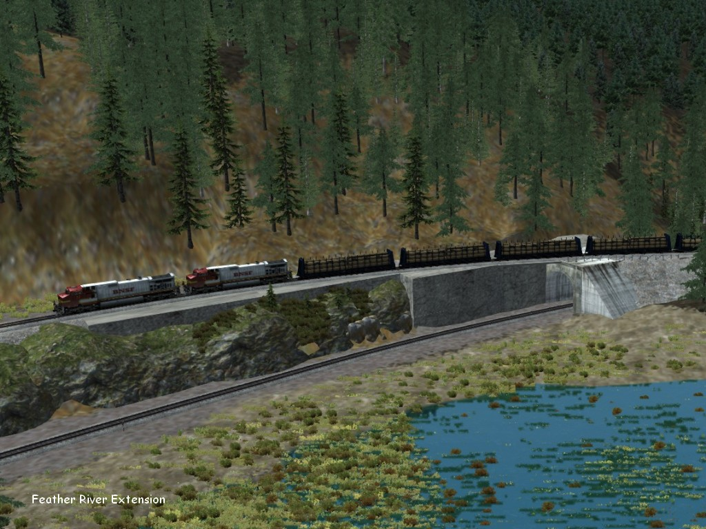 Feather River Extension 01.jpg