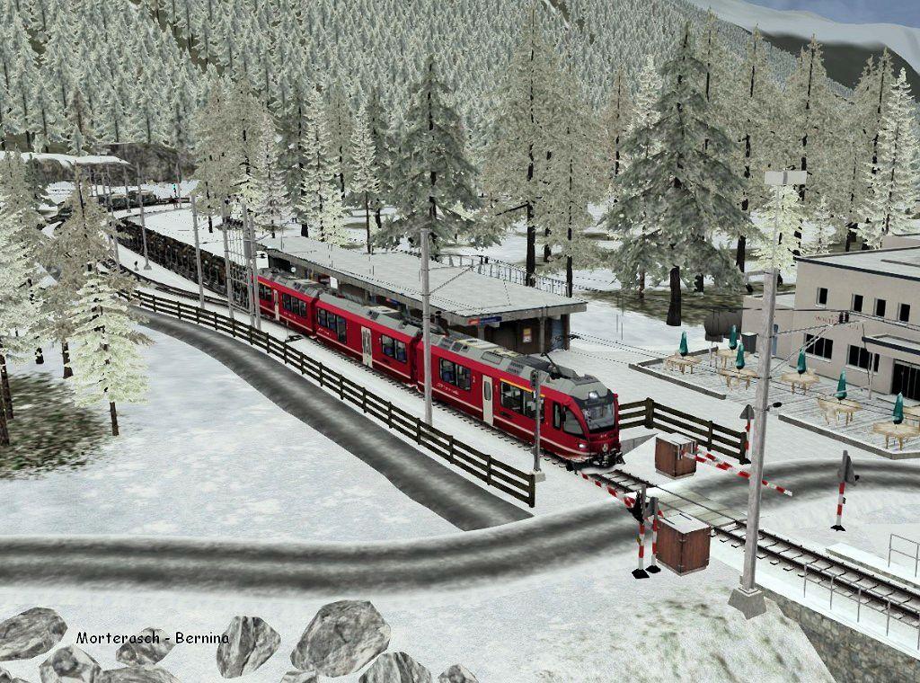 Morterasch - Bernina 24.10..jpg