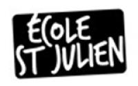 Le blog de l'APEL ST JULIEN