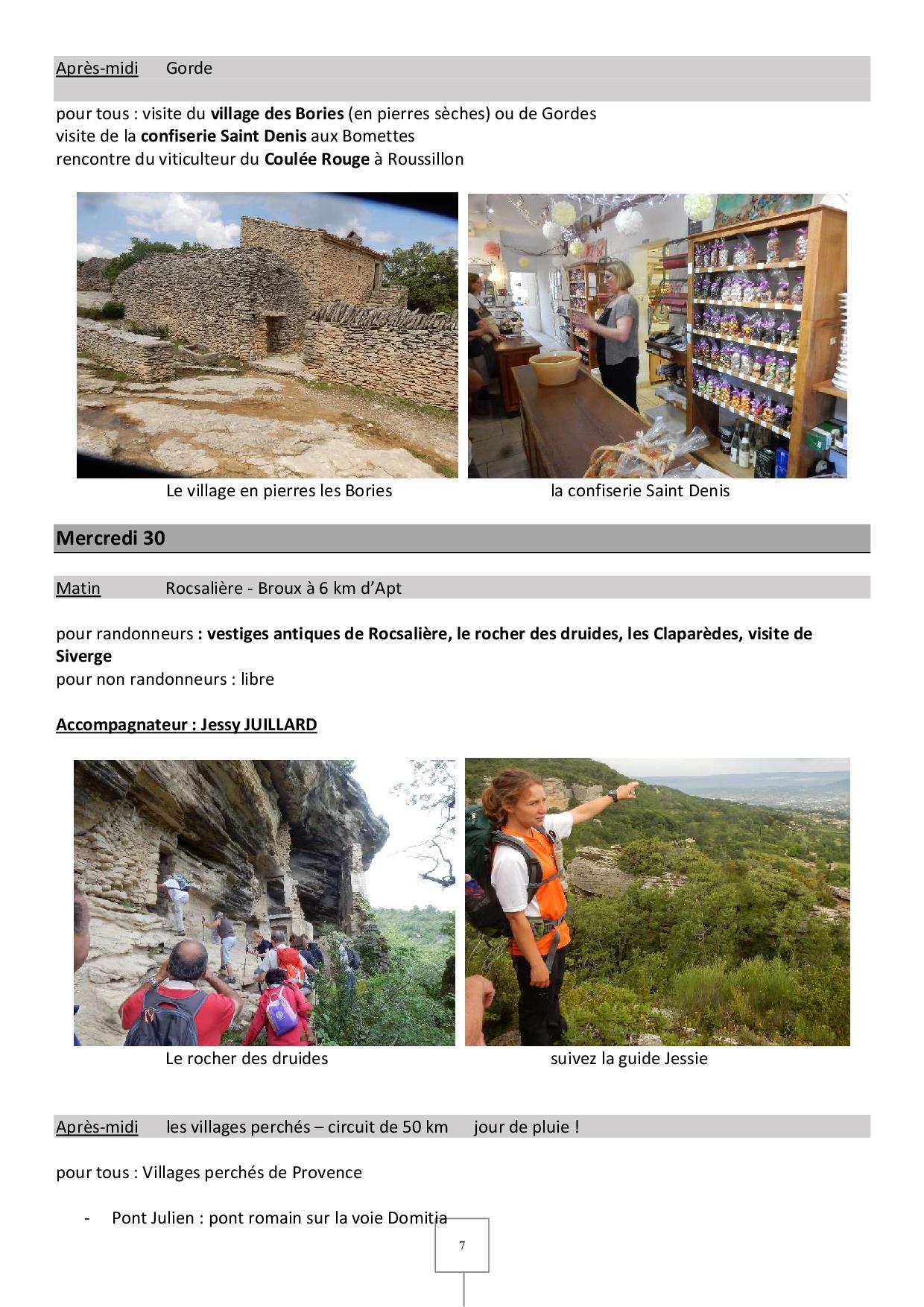 C_Users_Pierre_Documents_APT PDF - Copie07.jpg