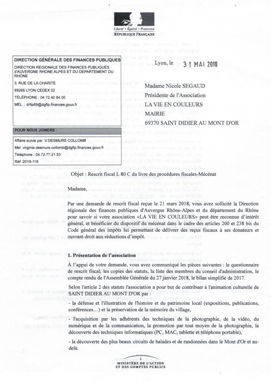déclaration association d'intérêt général1.png
