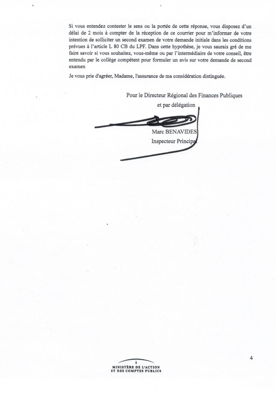 déclaration association d'intérêt général4.png