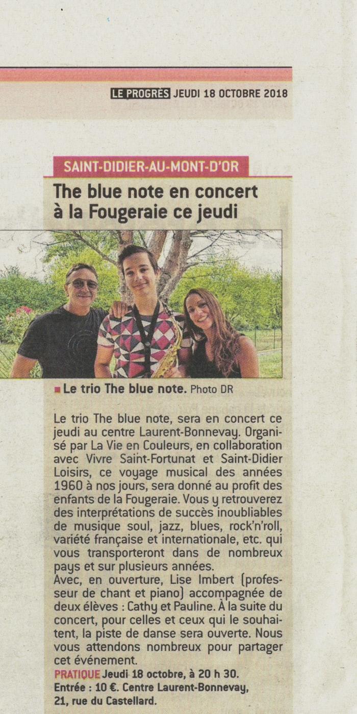 the blue note _Le Progrès.jpg