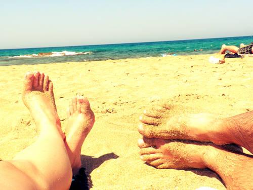 malia's beach.jpg