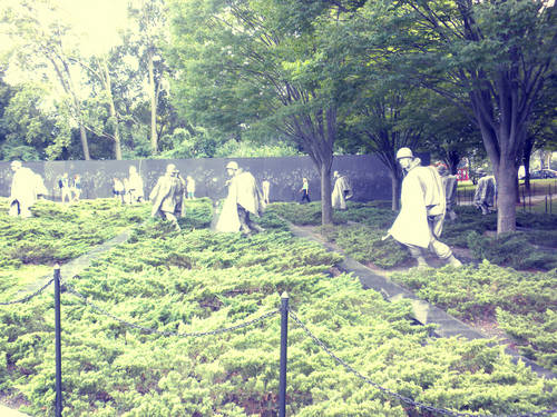 korean war memorial.jpg